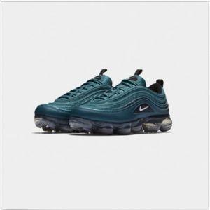 80f74a4b81 Nike Shoes | Ao4542901 Womens Air Vapormax 97 | Poshmark